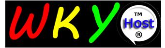 Wky Host