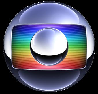 Globo_logotipo_2008