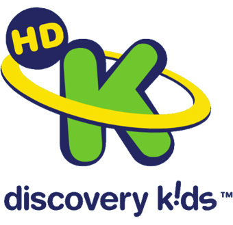 discovery_kids