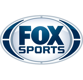 fox_sport